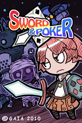 Sword&Poker1.PNG