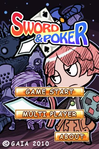 Sword&Poker2.PNG