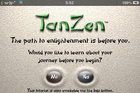 TanZen1.png