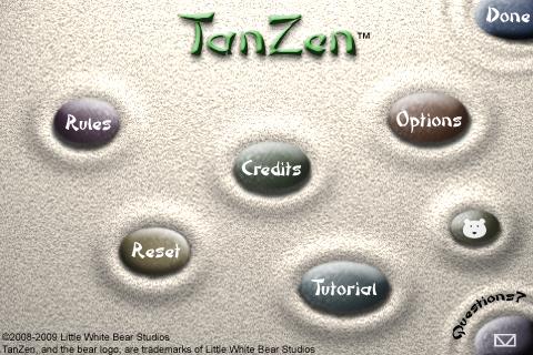 TanZen2.png