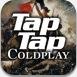 Tap Tap Coldplay