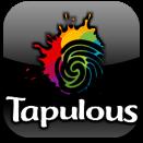 TaplousApp.png