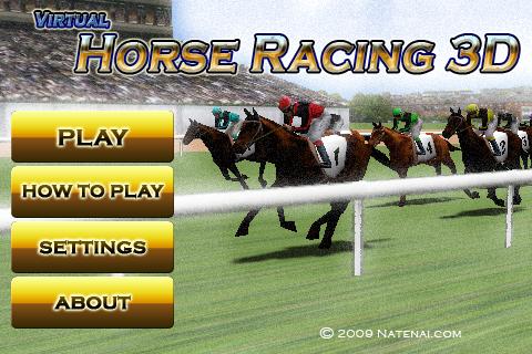Virtual Horse Racing 3D1.png