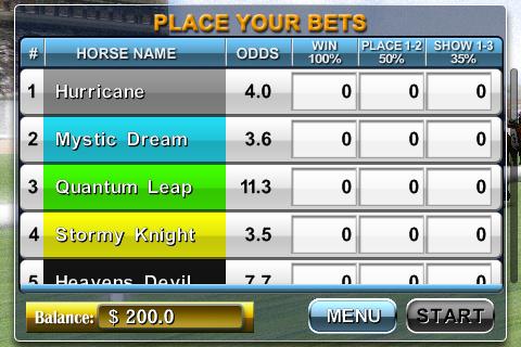 Virtual Horse Racing 3D2.png