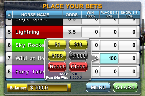 Virtual Horse Racing 3D3.png