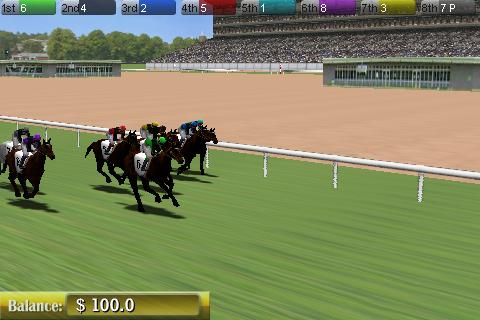 Virtual Horse Racing 3D4.png