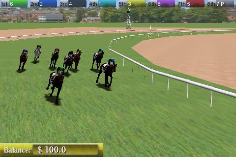 Virtual Horse Racing 3D5.png