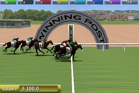 Virtual Horse Racing 3D8.png