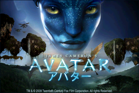 avatar1.png