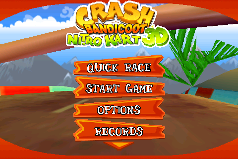 crash2.png
