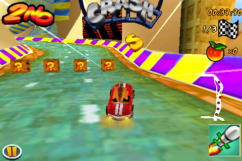 crash6.png