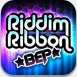 Riddim Ribbon feat.The Black Eyed Peas