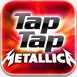 Metallica Revenge