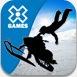 X Games SnoCross